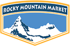 Shop Rocky Mountain Market - Downton Red Lodge MT
